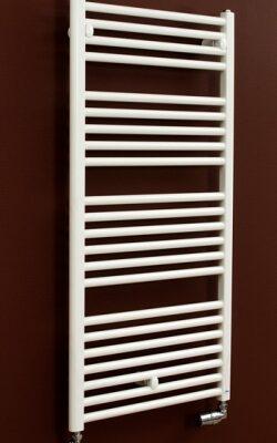 BE – Easy Fürdőszobai radiátor