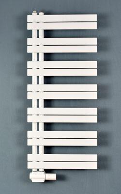 HI – Iris Fürdőszobai radiátor