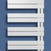 HZv – Yrsa fürdőszobai radiátor