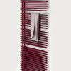 BH Habanera Fürdőszobai radiátor
