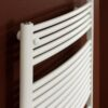 BX – Curves Fürdőszobai radiátor