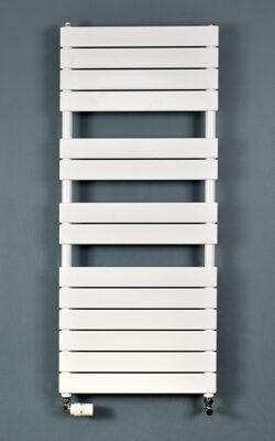 B2 – Bamboo Fürdőszobai radiátor