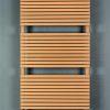 HQ – Hydra fürdőszobai radiátor