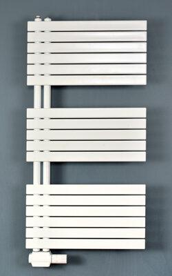 HN – Myrtus Fürdőszobai radiátor