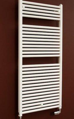 BR – BetaRad Fürdőszobai radiátor