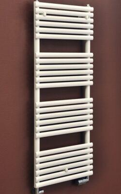 HC – Crocus Fürdőszobai radiátor