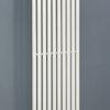 Praktikum radiátor