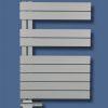 HZB/HZJ – Polaris fürdőszobai radiátor
