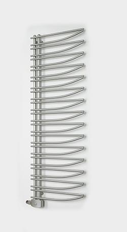 BS Salsa Fürdőszobai radiátor